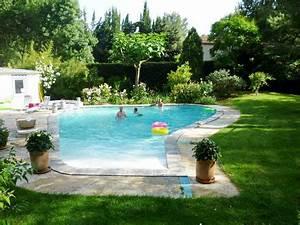 villa piscine privee a 5 minutes du centre ville d39aix With location villa aix en provence piscine