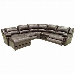 htl t118cs small sectional sofa with console and left side With small sectional sofa left