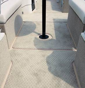 33 best images about avalon pontoon boat features on With marine flooring options