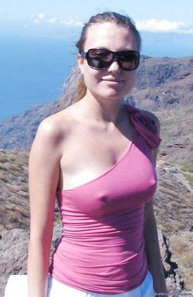 pin  bra  women