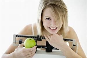 Быстро ли можно похудеть если не есть