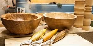 Holz Geschenke Selber Machen : beitr ge zum thema geschenke selber basteln holz und licht blog interessantes zu holz und licht ~ Watch28wear.com Haus und Dekorationen