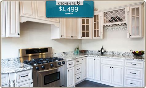 best deal on cabinets 1 449 00 kitchen cabinets sale new jersey new york best