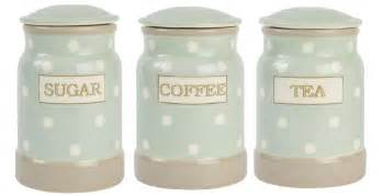 furniture for the kitchen tea coffee sugar canisters 1 16 january 2015