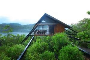 pool guest house plans the ark matugama sri lanka guest house reviews