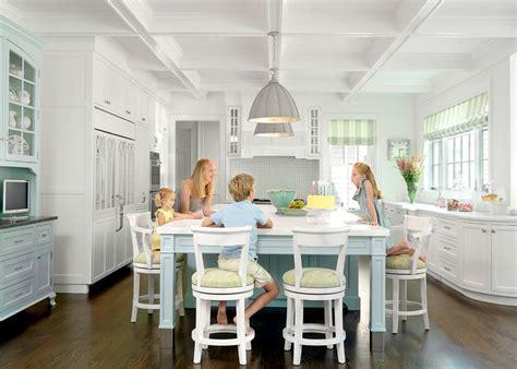 island chairs kitchen 49 impressive kitchen island design ideas top home designs