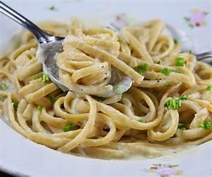 Nudeln Und Co : die besten 25 nudelsauce ideen auf pinterest pasta ~ Lizthompson.info Haus und Dekorationen