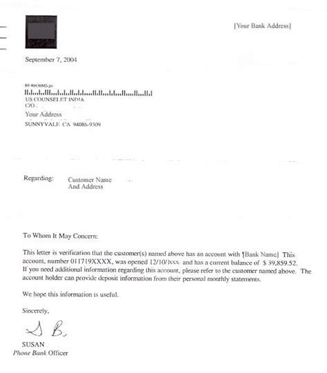 America's Bank PDF Free Download