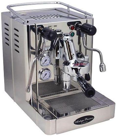 best espresso machine st joseph hospital best espresso machine