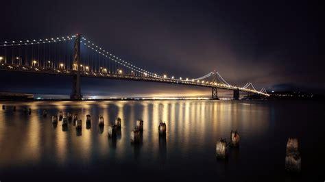 50 Bing Wallpaper Golden Gate Bridge On Wallpapersafari