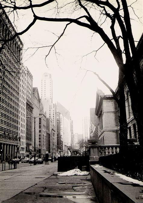 chicago   work  max perez photography art