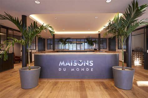 Ladari La Maisons Du Monde - ce maisons du monde boutique maisons du monde with ce