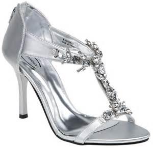 silver bridesmaid shoes silver metallic bridesmaid shoes ipunya