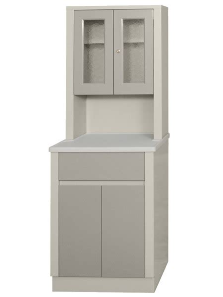 kitchen cabinets images pictures 6117 treatment cabinet umf 6117