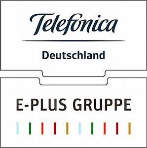 E Plus Telefonica Rechnung : telef nica rahmensozialplan f r stellenabbau beschlossen ~ Themetempest.com Abrechnung