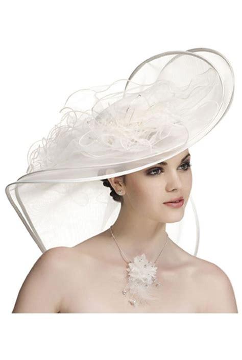 chapeaux de mariage 17 meilleures idées à propos de chapeaux de mariage sur chapeaux de mariage d 39 époque