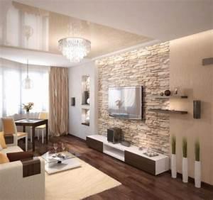 Wände Gestalten Wohnzimmer : the best wohnzimmer w nde neu gestalten zum selbermachen mit offener k che stile wohnzimmer ~ Sanjose-hotels-ca.com Haus und Dekorationen