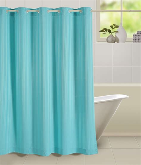 polyester shower curtains 28 images carnation home