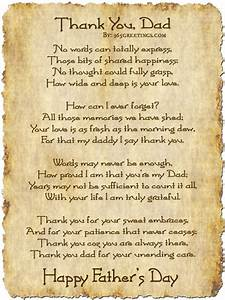 Fathers day messages and sayings ~ Media Wallpapers