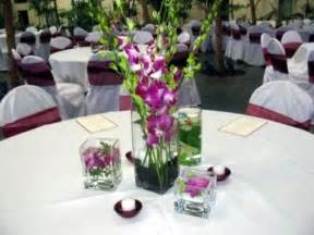 wedding reception table ideas fashion on the table decorations for a wedding