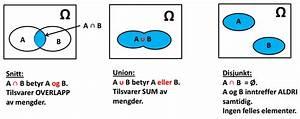 12 A Union B Venn Diagram