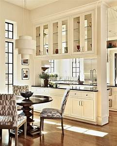 best 25 pass through kitchen ideas on pinterest half With kitchen cabinets lowes with large wall art for family room