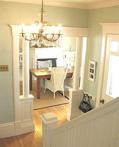 colour review benjamin 3 best warm white paint colours home decor palladian blue