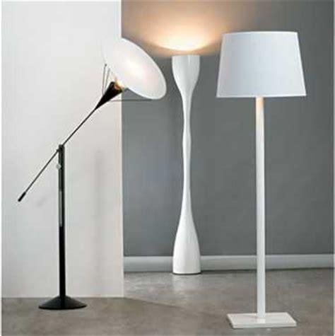 escoge tu lampara  techos bajos iluminacion decora