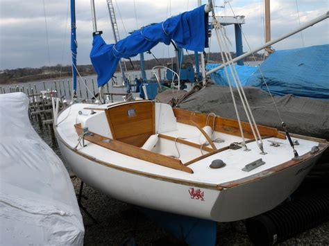 cape dory sailboats