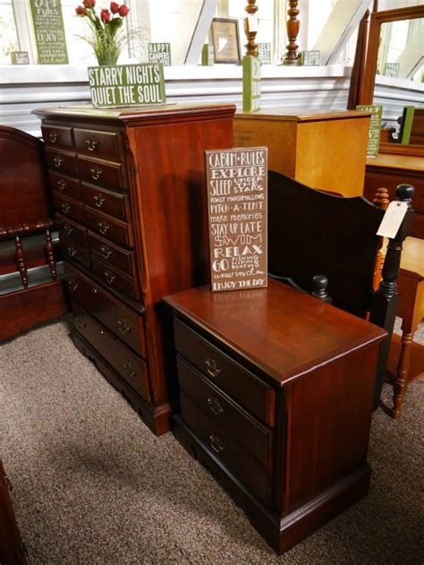 homeplace furniture reallancastercountycomreal