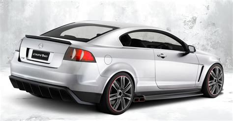gt the look of the 2014 chevy ss more monte carlo