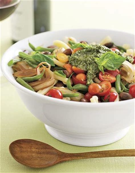 easy cold side dishes 33 quick and easy one dish meals cold side dishes vegetables and picnics