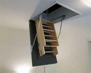 Dachboden Ausbauen Treppe : dachboden ausbauen treppe dachboden ausbauen treppe hr91 ~ Lizthompson.info Haus und Dekorationen