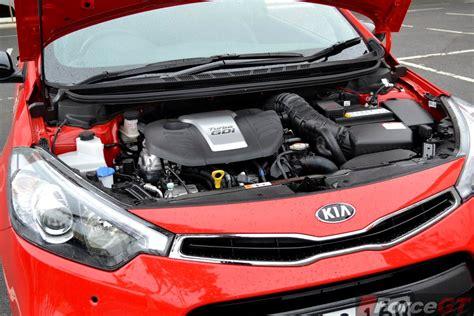 Kia Forte Koup Turbo Kit by 2013 Kia Cerato Review Koup Turbo Engine Forcegt