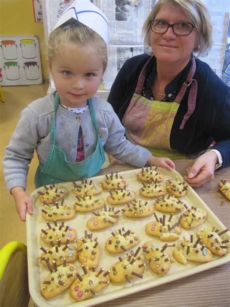 cuisine en maternelle c est la semaine du goût en maternelle école joseph