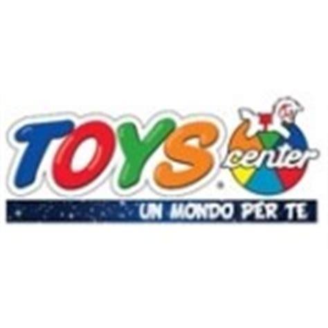 Orari Cupole San Giuliano by Orari Di Apertura Toys San Giuliano Milanese Orari E