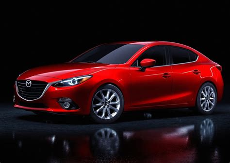 Mazda 3 Backgrounds by Mazda 3 Wallpapers 2016 Mazda 3 Hdq Wallpapers