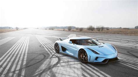 koenigsegg regera electric motor koenigsegg agera power speed acceleration and hybrid