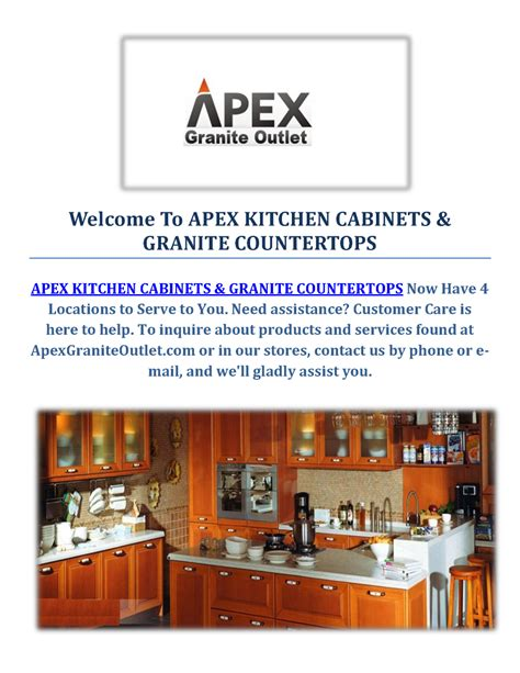 apex granite outlet laminated flooring in los angeles ca