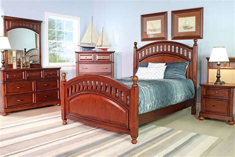 expedition bedroom mor furniture for less