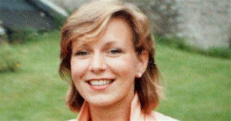 Vanishing of Suzy Lamplugh - theories behind estate agent ...