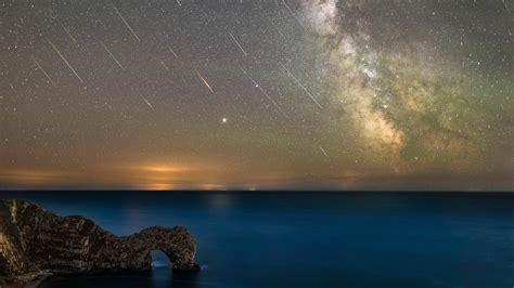 meteor wallpapers    phone  desktop screen