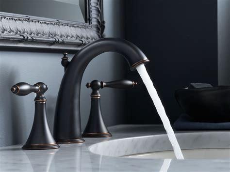 Standard Plumbing Supply   Product: Kohler K 310 4M BN