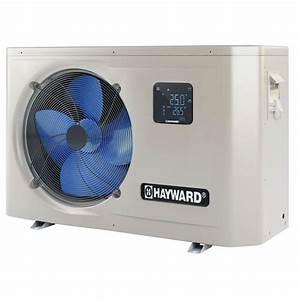 Pompe à Chaleur Aérothermique : pac a rothermique pour le chauffage d eau de piscine ~ Premium-room.com Idées de Décoration