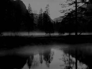 U221a, Abstract, Dark, Nature, Hd, Wallpapers