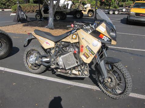 Maddox Defense Md Hawk All-terrain Turbo-charged Algae