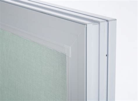 american craftsman  andersen  series home depot replacement window consumer reports