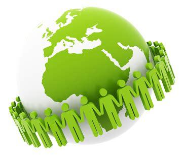 Sustainable design essay