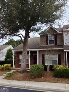 charleston houses for rent in charleston homes for rent