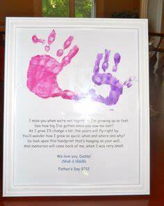 This is my hand | mothers day | Pinterest | Handprint poem ...